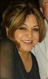 Brenda B. Pena Carpenter, BHHS Don Johnson, REALTORS
