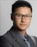 Jackson Phan, Hybrid Brokers Realty