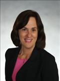 Lora Patalano, Keller Williams Realty Connecticut