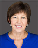 Sharon Ledonne, Star One Realtors