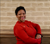 Donyelle Leachman, The Mercadel Team at RE/MAX Generation
