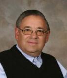 Harold Burkholder