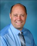 Brian Solinsky profile photo