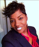 Cynthia Hogue, Wilkinson & Associates