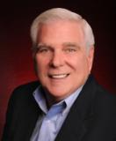 Jim Wetzel