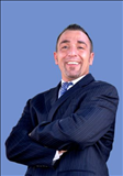 Cristian Tramontozzi , Keller Williams Realty