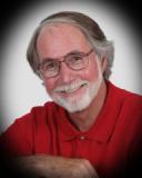 Kent Swartz