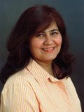 Monika Kumar, Keller Williams/RealtyGeeks