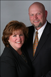 Christine and Jan (John) Hermanowski, RE/MAX Beyond