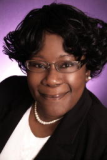 Aminah Alexander, Keller Williams Greater Cleveland Southeast