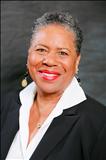 Jamila Jones, Bennett Realty Solutions