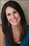 Melissa Bloom, Windermere Coeur d'Alene Realty, Inc.
