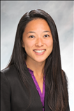 Rachel Chung, Coldwell Banker Residential Brokerage