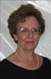 Judy Deegan