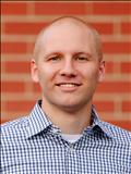Andrew J. Glod, Coldwell Banker Real Estate Services