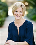 Katie Hammer Riggs
