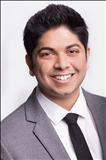 Devesh Singh, La Rosa Realty