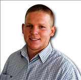 Blake Rollins, Gary Mann Real Estate & Team Up Real Estate