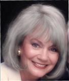 Ellen Goulding Myers