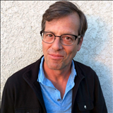 Stephen F Hoffman