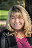 Lynn Wood, Weichert Realtors - The Griffin Company