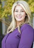 Erica Kaestner, Haney Garcia Realty Group