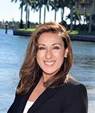 Norma Mladineo, Coldwell Banker Residential Real Estate