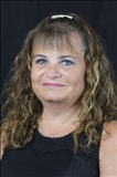 Linda Mohrhauser, Weichert Realtors - The Griffin Company
