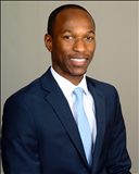 Victor Taylor, Bennett Realty Solutions