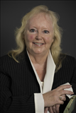 Linnea Bonville, Resource One Realty, LLC