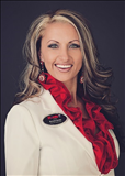 Brandi Smith Team profile photo