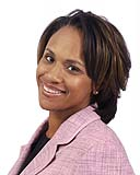Monica Snipes-Austin, BML Properties Realty