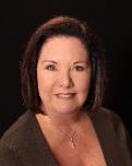 Cindy Foreman
