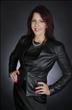 CoCo Shelburne, Keller WIlliams Realty