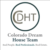 Colorado Dream House Team