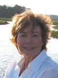Linda Palmer, Keller Williams Realty