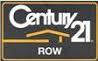 David Reault, Century 21