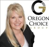 Mary Anne Lehouiller, Oregon Choice Group
