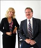 Cathy Ahern & Steve Hackman Keller Williams Marco Island