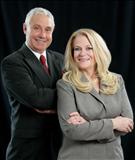Mary and Jeff White                248-420-4130, Keller Williams Clarkston