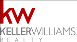 Michelle Walters, Keller Williams