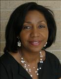 Teresa Pankey, McGary & Associates