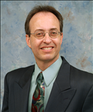 Peter Wynn, GRI