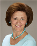 Donna Scott, Coldwell Banker Residential Brokerage