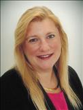 Susan B. Steinberg