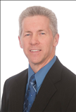 Fred Werth, Coldwell Banker Burnet