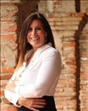 Stacie Andrella