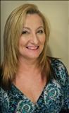 Linda Lombardo, BHHS Don Johnson, REALTORS