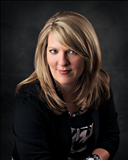 Kristy Curry, Star One Realtors