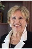 Joan Carlino